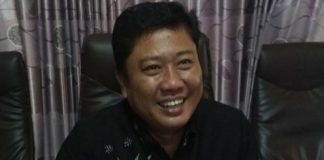 Politisi Gerindra Desak Pemkab Sumenep Bentuk Tim Satgas Kelangkaan Elpiji