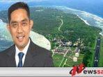 Stabilkan Harga Sembako, Operasi Pasar Atau Lumbung Sembako?