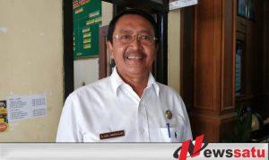 Bantuan Korban KLM Arim Jaya, Dinsos Tunggu Berkas Dari Desa