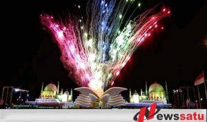 Bappeda Kabupaten Buru Akan Laporkan N25NEWS Ke Dewan Pers