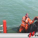 Basarnas Kembali Temukan Korban Kapal Tenggelam Di Sumenep