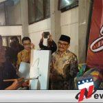 Bupati Bondowoso Buka Festival Kesenian Gerbong Maut