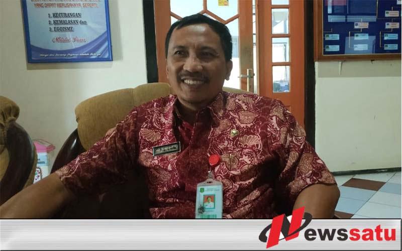 DPMD Sumenep Akan Beri Sanksi Pada Panitia Pilakades