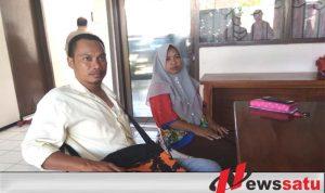 Debt Collector Merajalela, Warga Probolinggo Kehilangan Mobil