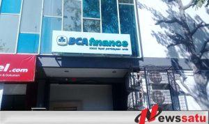 Debt Collector Penyita Mobil Kreditur Bukan Karyawan BCA Finance Probolinggo