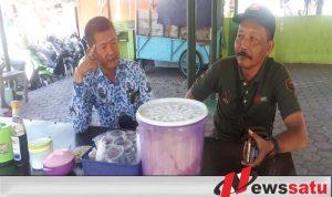 Dipungut Rp 300 Ribu, Warga Sukodono Bondowoso Pertanyakan Program Prona 2017
