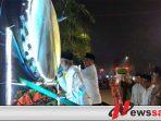 Ini Pesan Bupati Bondowoso Pada Masyarakat Dalam Merayakan Idul Fitri