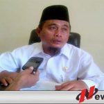 Jemaah Calon Haji Resti Jadi Prioritas Tenaga Medis