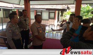 KLM Arin Jaya Tenggelam Di Sumenep, 16 Penumpang Ditemukan Tak Bernyawa