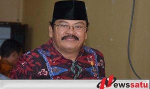 Komisi IV DPRD Sumenep Minta Disdik Serius Sikapi Persoalan Sekolah di Pedesaan