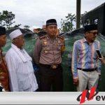 PCNU Probolinggo Minta Polri Tingkatkan Pengamanan