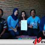 Penerima PKH Di Bondowoso Mengundurkan Diri