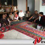 Puluhan KPM PK Di Bondowoso Minta Graduasi Mandiri