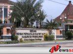 Wakil Rakyat Kabupaten Probolinggo Tiap Bulan Digaji Rp 30 Juta Lebih