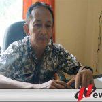 18 TKI Asal Sumenep Dideportasi dari Malaysia