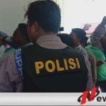 Aktivis Kabupaten Buru Protes Pemindahan Pangkalan Speed Boat