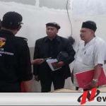 BPSK Kota Probolinggo Gelar Sidang Perampasan Mobil Kreditur BCA Finance