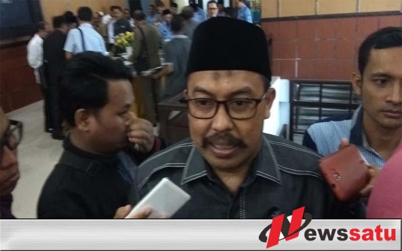 DPRD Bondowoso Menduga Ada Penyimpangan Dalam Program RTLH
