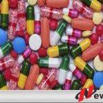 Dinkes Kabupaten Buru Larang Kios Jual Obat Daftar G