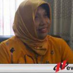 Direktur RSUD Moh Anwar Sumenep Himbau Pasien JKN Tidak Di Pulangkan Paksa