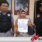 Gagal Mediasi, Kreditur Laporkan BCA Finance Ke Polres Kota Probolinggo