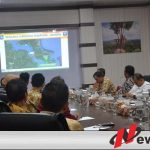 Jembatan Sumsel Babel Berpotensi Terhubung Tol Trans Sumatera