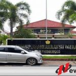 Pembuatan Seragam Anggota DPRD Kota Probolinggo Habiskan Anggaran Rp 160 Juta