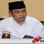 TKI Ilegal Marak, DPRD Sumenep Nilai Disnakertrans Kurang Sosialisasi