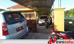 Uang Puluhan Juta Raib, Rumah Warga Di Proboliniggo Disatroni Perampok