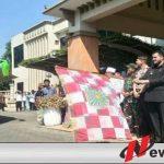 Walikota Probolinggo Lepas Pemberangkatan 155 JCH
