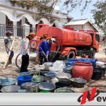 46 Desa Di Bondowoso Dilanda Kekeringan