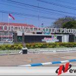 Calon Sekda Kota Probolinggo Tunggu Surat Gubernur Jatim