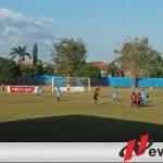 Final Turnamen Sepakbola Piala Bupati Cup Sumenep 2019