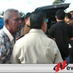 Kejati Maluku Sidik Kasus Dugaan Mark Up Pengadaan Lahan PLTMG