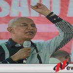 MH Said Abdullah : Konsep Trisakti Bung Karno