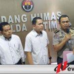 Polda Jatim Ungkap Peredaran Narkoba Jaringan Sampang