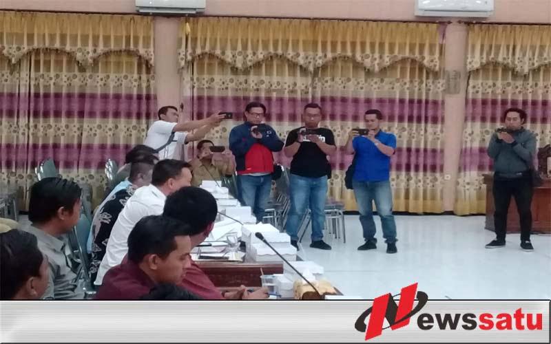 Pro Kontra Penutupan Dua Tempat Hiburan Malam Di Kota Probolinggo