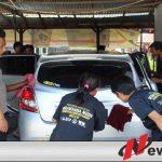 Puluhan Warga Sumenep Ikuti Pelatihan Otomotif Mobil Di ETDC
