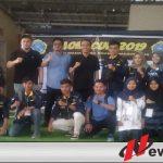 Turnamen Futsal IMOKI