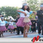 Walikota Dan Wakil Walikota Probolinggo Menari Sasojo Suku Papua