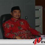 3 Jamaah Haji Asal Bondowoso Dikabarkan Meninggal