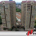 Anak Muda di Jakarta Lebih Suka Sewa daripada Beli Apartemen