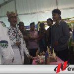 Expo festival Muharram Promosikan berbagai produk unggulan kebutuhan Bondowoso