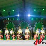 Pemkab Bondowoso Gelar Festival Muharram