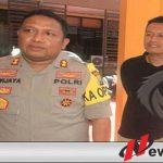 Polres Kota Probolinggo Kejar 2 Pelaku Pembacok TNI