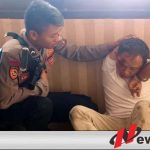 Polres Kota Probolinggo Ringkus Pelaku Pembobol ATM