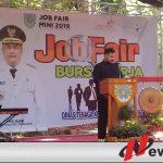 Walikota Probolinggo, Perusahaan Harus Lebih Prioritas Tenaga Kerja Lokal
