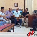 Mengaku Raja, Latbual Dilaporkan Ke Polres Pulau Buru