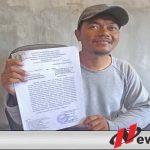 Pembelian Solar Untuk Nelayan Kepulauan Sumenep Sesuai Rekomendasi