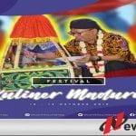 Pemkab Sumenep Akan Gelar Festival Kuliner Madura
